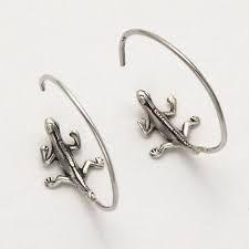 Αποτέλεσμα εικόνας για lizard jewelry