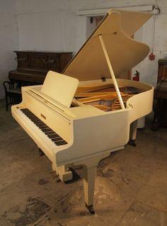 60 Ideas De Pianos Piano Piano De Cola Sala De Piano