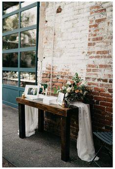 Wedding Entrance Table, Wedding Photo Table, Wedding Welcome Table, Gift Table Wedding, Wedding Guest Book, Wedding Guestbook Table, Wedding Favors, Wedding Signing Table, Wedding Ideas