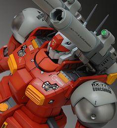 PG gun cannon Japanese Robot, Gundam Mobile Suit, Gundam Wing, Mechanical Design, Gundam Model, Art Model, Design Reference, Plastic Models, Cannon