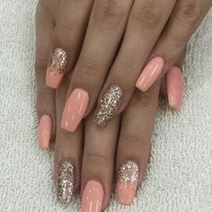 Uñas esculpidas y gelificadas Esmaltado semipermanente con diseño manicuría completa.... Uñas esculpidas y gelificadas Esmaltado semipermanente con diseño manicuría completa. Pedicuría tradicional y semipermanente. Te esperamos en Paraguay 4424 1130868000 48327831 @opi@roar.argentina.nails @roar.argentina . . . #nails #nail #fashion #toptags #nailart #nailpolish #polish #nailswag #beauty #beautiful #instagood #pretty #girl #girls #stylish #sparkles #styles #gliter #art #opi #photooftheday # Nails On Fleek, Nail Inspo, Nail Designs, Nail Art, Beauty, Enamels, Frases, Vestidos, Girl Things