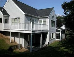 Ann Arbor Michigan Real Estate: Heritage Ridge Condos in Ann Arbor MI 48103