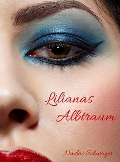 Lilianas Albtraum - Lusttag einer Lehrerin