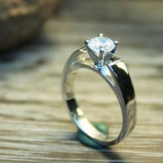 engagement-ring-0115