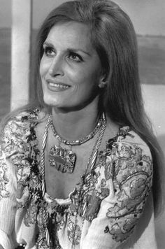 Dalida In Jordan Egyptian Movies, Dalida, Cairo Egypt, Carrie Fisher, Portraits, Old Women, Superstar, Ruffle Blouse, Black And White