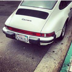 911  #dadriver #Porsche #Carrera911 @porsche_iberica By: @hector_ares