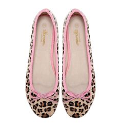 dcca11b6296 11 Best Ballerina Flats for Girls images