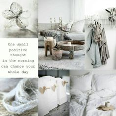 Positivity and select f belief goes a long way. Love Collage, Color Collage, Beautiful Collage, Inspiration Wand, Inspiration Boards, Color Inspiration, Collages, What A Nice Day, Mood Colors