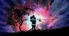 Today I am sharing with you Best Love Status. On this page, we present you a large collection of Whatsapp Status, English Love Status, in the best way. I hope you liked [. Couple Wallpaper, Images Wallpaper, Love Wallpaper, Heart Wallpaper, Wallpaper Ideas, Wallpaper Backgrounds, Image Couple, Love Couple, Couple Pics