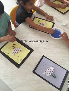 Arts And Crafts, Classroom, Teacher, Education, Games, Pictures, Early Education, Activities, Child