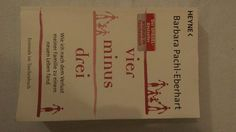 Vier minus Drei Sport Fitness, Paper Shopping Bag, Platform, Pocket Books, Do Your Thing, Tips