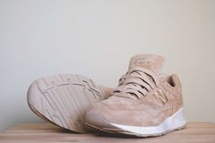 http://www.newtrendclothing.com/category/new-balance/ United Arrows x New Balance 1500 New Balance adopt the suede trend