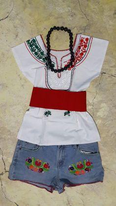 Kimona Tricolor