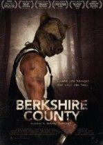 Berkshire County (2014) Film Online Subtitrat