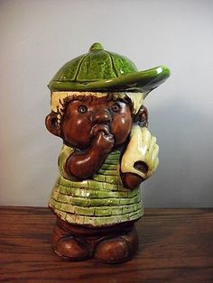 cute cookie jar