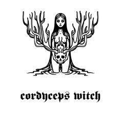 1cordyceps-witch.jpg