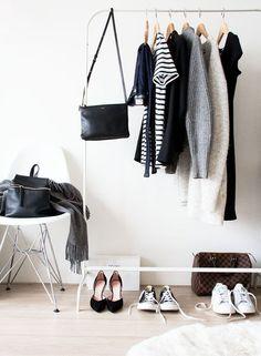 FLIP AND STYLE ♥ Australian Fashion and Beauty Blog: inspiration