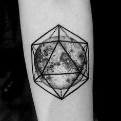 sou tattooer