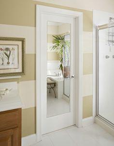 Interior Doors - Custom Interior Doors by HomeStory