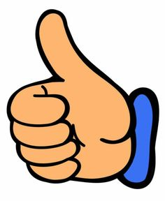 Smiley face clip art thumbs up free clipart images 2 Animated Emoticons, Funny Emoticons, Funny Emoji, Emoji Pictures, Emoji Images, Lach Smiley, Thank You Messages Gratitude, Funny Dp, Karen Memes