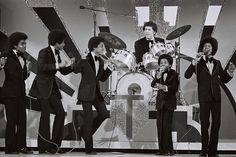 16th Grammy Awards March 2, 1974