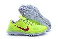 2018 Balanza Nike Zapatos Free Vender Modelo Mujer Zapato