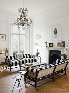 decoracao-listras-preto-e-branco-04-sofas
