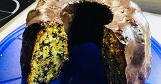Ameisenkuchen mit Eierlikör, ein Rezept der Kategorie Backen süß. Mehr Thermomix ® Rezepte auf www.rezeptwelt.de