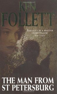 Additional Details ------------------------------ Label: Pan Books Manufacturer: Pan Books Number of items: 1 Number of pages: 456 Publication date: Great Books, New Books, Ken Follett, Pan Macmillan, Learn Russian, The Secret History, I Love Reading, History Books, Book Worms