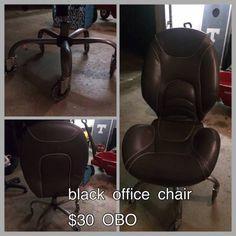image 1 Massage Chair, Office Desk, Image, Furniture, Home Decor, Homemade Home Decor, Desktop, Desk, Home Furniture