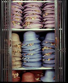 Raffaello Bettini - cappelli di paglia  handmade Consorzio Il Cappello di  Firenze 67cff996020e