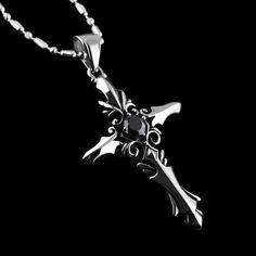 Silver Angel Wings Cross Cremation Necklaces Funeral Memorial Keepsake Pendant | eBay