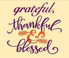 Grateful Quotes, Thankful And Blessed, My Life, Inspirational, Board, Gratitude Quotes, Planks