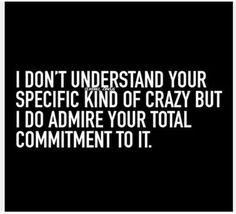 New funny life quotes humor meme ideas Life Quotes Love, Funny Quotes About Life, Great Quotes, Quotes To Live By, Me Quotes, Inspirational Quotes, Funny Work Quotes, Funny Anger Quotes, Fun Sayings And Quotes