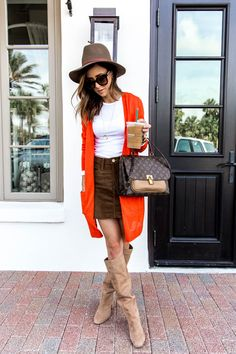 Fall Favorites Under