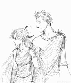 Artemis and Apollo are probably the greatest twin bros pair in Greek mythology… I wouldn't dare mess with them! Artemis Art, Apollo And Artemis, Artemis Goddess, Zeus Hades, Hades And Persephone, Percy Jackson, Greek Gods And Goddesses, Greek And Roman Mythology, Lore Olympus