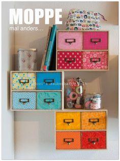 Wow, so hast du die Ikea Moppe Kommode noch nie gesehen|Ikea Hacks & Pimps|BLOG| New Swedish Design