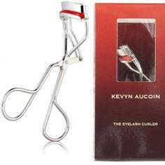 Gana un Rizador de #pestanas de Kevyn Aucoin ^_^ http://www.pintalabios.info/es/sorteos_de_moda/view/es/3744 #Internacional #Sorteo #Estetica
