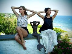 """When Selena Gomez turned 21 on July 22, she received a very special birthday message from longtime pal Taylor Swift on Twitter, """"Happy 21st birthday to my friend, and the closest thing I've ever had to a sister."""" Gomez told PEOPLE, """"I met [Swift] when she was 18. This is before [Swift's 2008 album] Fearless came out, and it was absolutely incredible to see someone so successful and so humble. I think she has been a big part of me kind of staying the way I am too."""""""