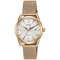 online shopping for Citizen Women's Eco-Drive Mesh Bracelet Watch from top store. See new offer for Citizen Women's Eco-Drive Mesh Bracelet Watch Omega Seamaster, Stainless Steel Mesh, Stainless Steel Bracelet, Mesh Bracelet, Bracelet Watch, Seiko, Citizen Eco Drive Ladies, Citizen Band, Citizen Watches