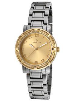 Invicta 14897 Watch