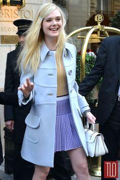 THE DRESS... Elle-Fanning-Miu-Miu-Paris-GOTS-Tom-Lorenzo-Site-TLO (1)