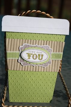"""Great """"gift card"""" card!"""
