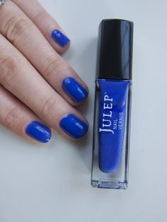 Julep Maven Maya  Shop and Save up to 90% on Makeup and Cosmetic Tools at www.mymakeupbrushset.com