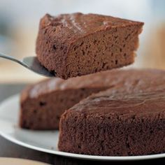 Gingerbread Cake.  I'm thinking of this, with whipped cream...