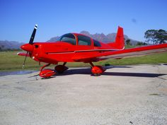 Current Raffle - Aircraft Raffle Fighter Jets, Aircraft, Aviation, Plane, Airplanes, Airplane