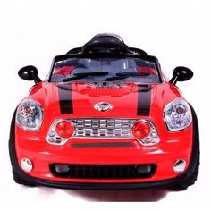 61 Best Electric Toy Cars For Kids D Images Toy Cars For Kids