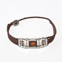 My Babylonia bracelet  www.mybabylonia.com