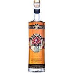 Spirits of the Tsars Vodka Whiskey Bottle, Vodka Bottle, The Best Vodka, Vodka Gifts, Premium Vodka, Infused Vodka, Vodka Cocktails, Bottle Packaging, Liquor Store