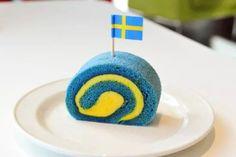 swedish holiday 25